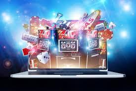Bonus Cod la Casino Online – Ce înseamnă și cum se folosește?