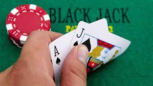 Unde să joci blackjack online în România cu bani reali