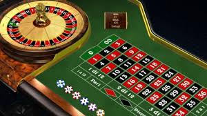 Ruleta online – unde jucăm, cum se câștigă și top jocuri cu ruletă