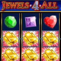 Jewels 4 All – prezentare generală