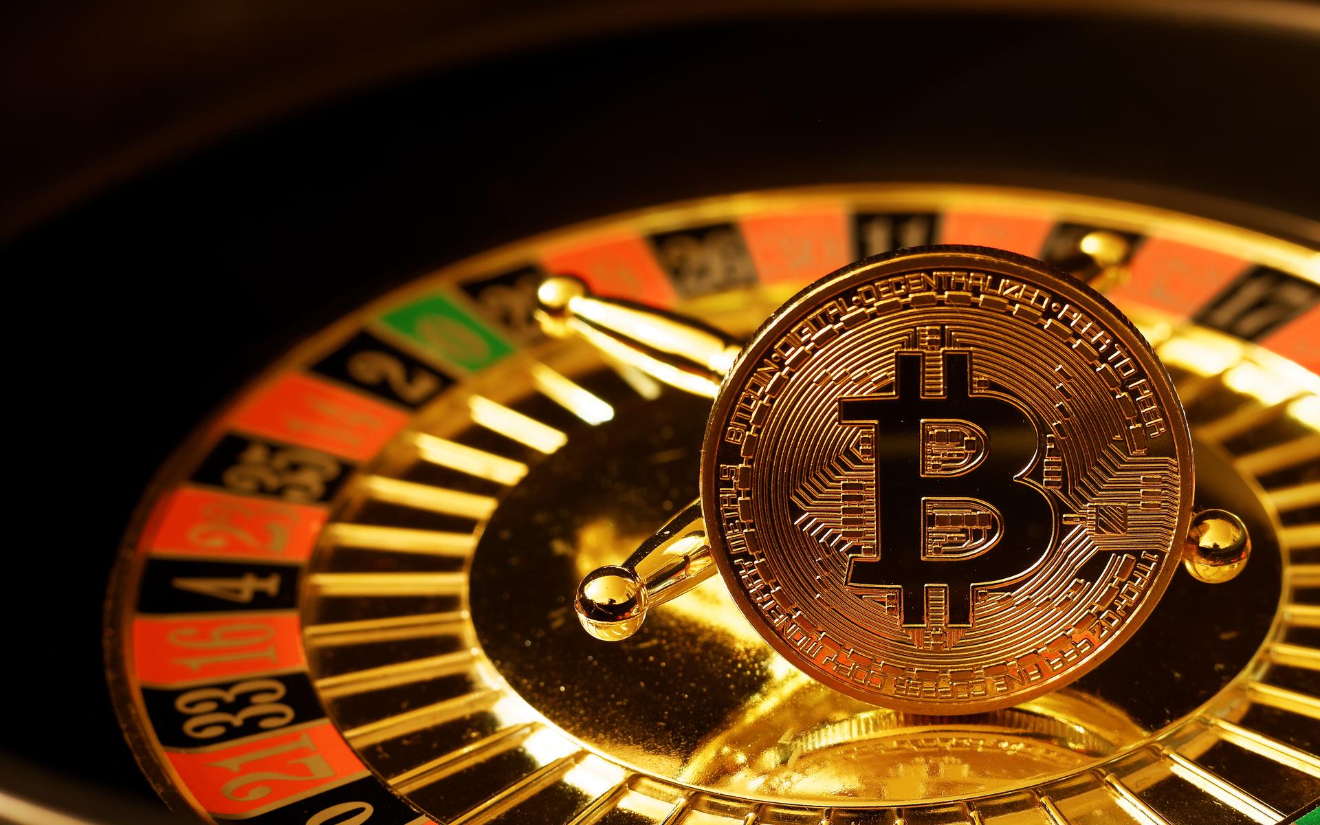 bitcoin nu sunt coduri de bonus de depunere prețul acțiunilor btc