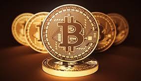 cât de mulți bitcoini sunt transferați)