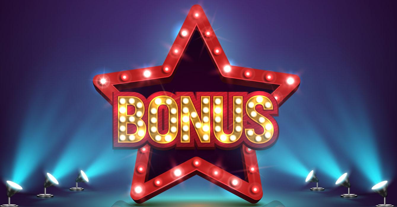 Cel mai bun bonus casino – top oferte speciale și cerințe de pariere