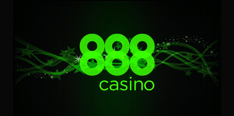 888 Casino live – recenzie dedicată jucătorilor rezidenți