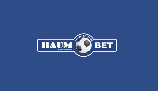 Baumbet Casino – recenzie actualizată - pareri 2020