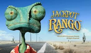 Află totul despre slotul Jackpot Rango și încearcă jocul aici
