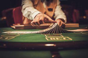 Strategie blackjack – Cum să joci să câștigi