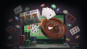 Ce criterii de selecție a site-urilor de tip casino online în România am folosit?