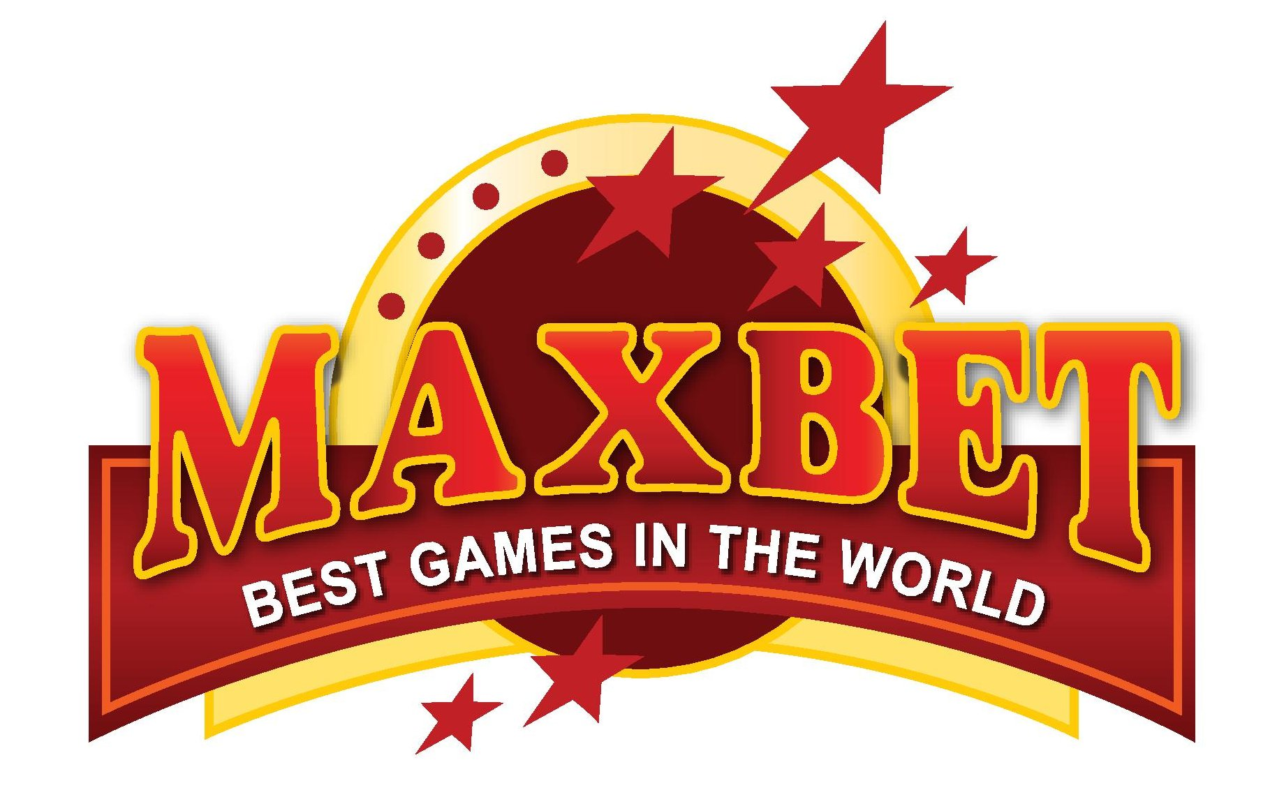 MaxBet Casino păreri