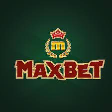 Bonusuri și Promoții la MaxBet Cazino