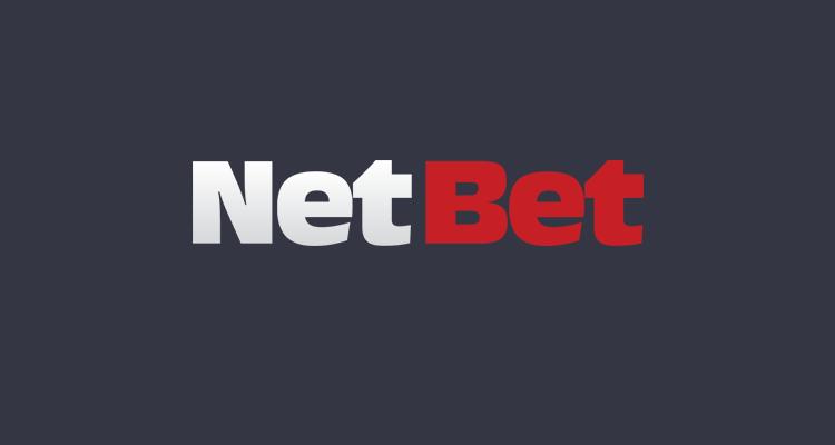 NetBet Casino Recenzie