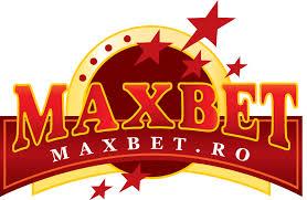 MaxBet Casino Recenzie