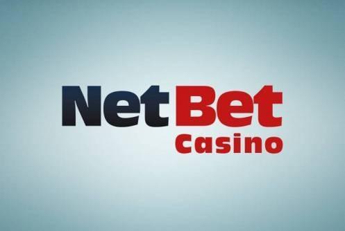 Cod bonus Netbet Casino