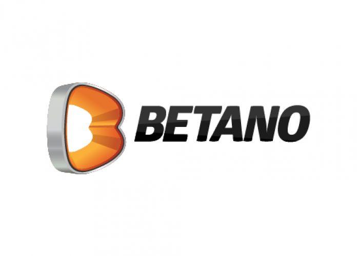 Betano Casino păreri