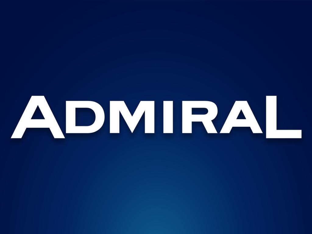 Admiral casino păreri