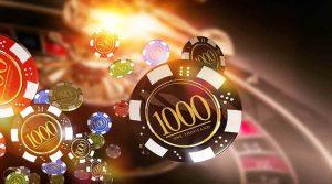Cum să obții un cod bonus la casino online?