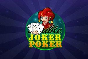 Poker Clasic