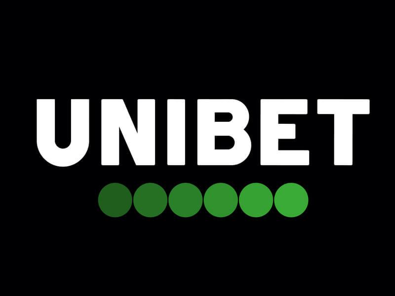 Unibet Casino păreri
