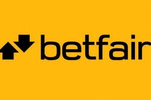 Betfair casino recenzie