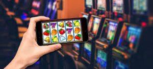 Care sunt cele mai populare jocuri casino?