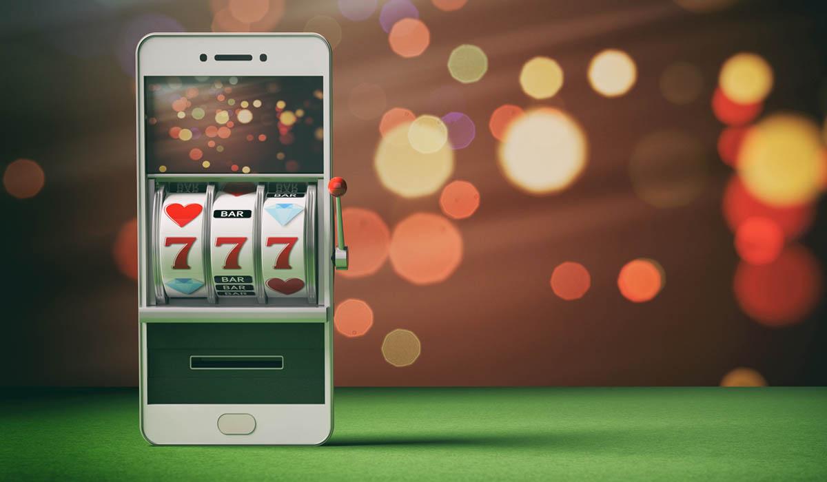 Joacă pe cele mai bune aplicații de jocuri cazino – top mobile casino
