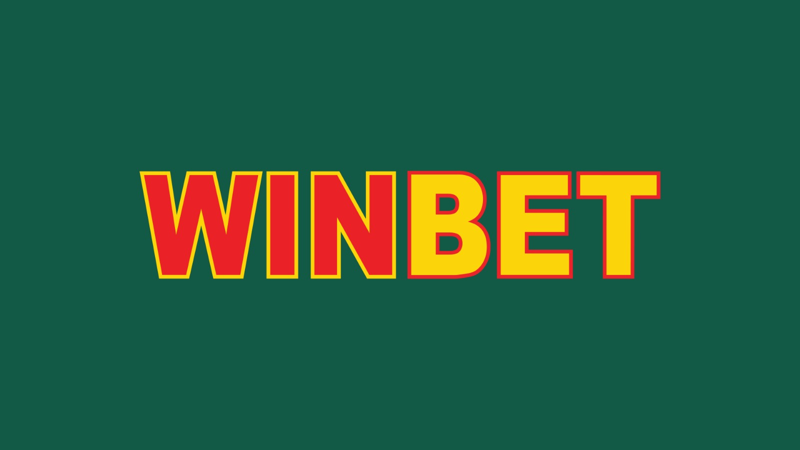 Winbet casino păreri