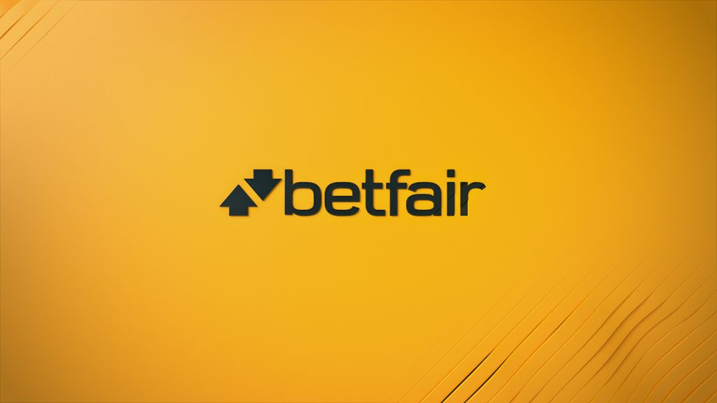 Cod promoțional Betfair casino