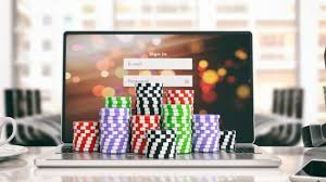 Promoții Casino Online