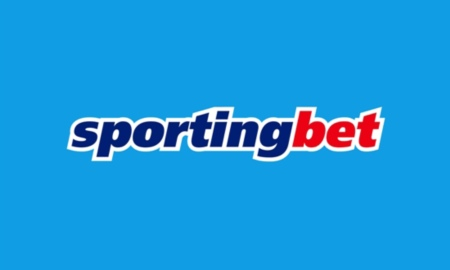 Sportingbet casino pareri