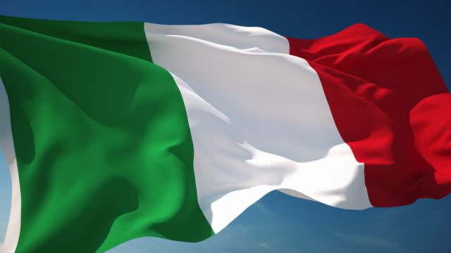 Casino Online din Italia