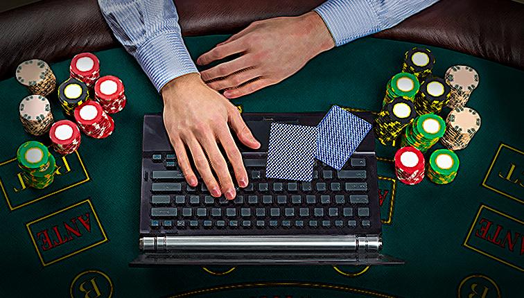 Bonusuri de bun venit la casino online