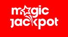 MagicJackpot casino păreri