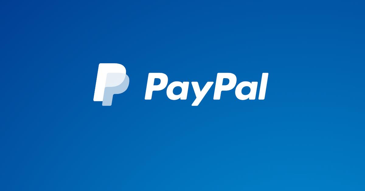 Casino cu PayPal în România