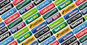 Cele mai bune casinouri online străine