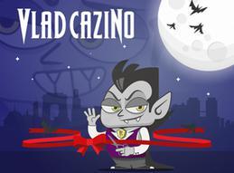 Cum mă înregistrez folosind Codul Promoțional la Vlad Cazino?