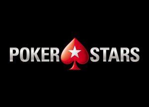 Pokerstars Casino păreri